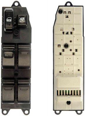 Dorman 901-702 Window Switch