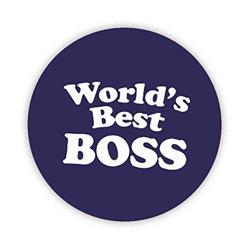 worlds-best-boss-button-badge-58mm-large-pinback-pin-back-lapel-novelty-gift