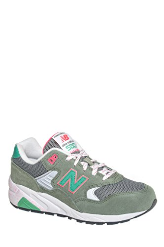 WRT580 XA Low Top Sneaker