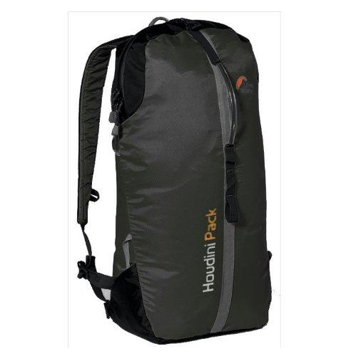 lowe-alpine-houdini-pack-black