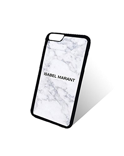 isabel-marant-logo-iphone-7-plus55-inch-custodia-case-isabel-marant-fashion-modello-drop-protection-
