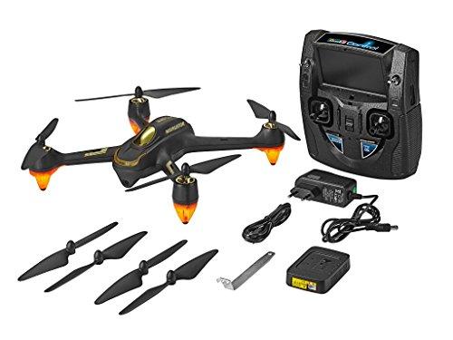 revell-control-23899-drone-navigateur-fpv-gps-full-hd-noir