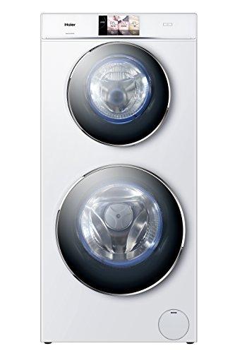 haier-hw120-b1558-autonome-charge-avant-12kg-1500tr-min-a-blanc-machine-a-laver-machines-a-laver-aut