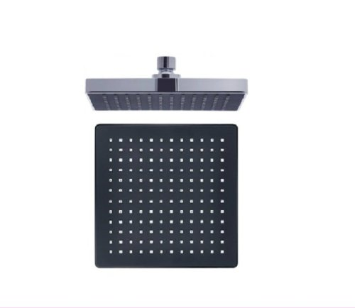Blansdi ABS plastic with excellent overall performance 64 outlet Shower head
