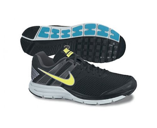 Nike Zoom Structure+ 16 Running Shoes
