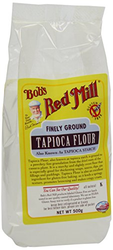 bobs-red-mill-finely-ground-tapioca-flour-500g-case-of-4