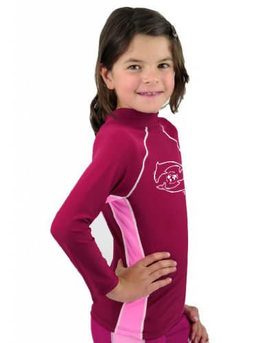 Childrens Swim Wear