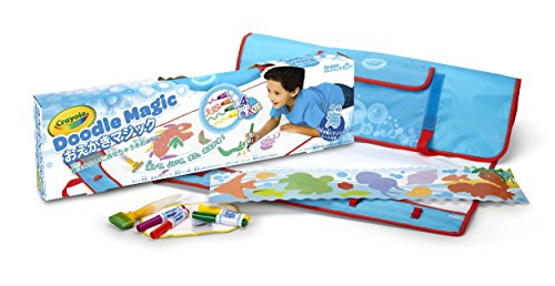 crayola-mat-ocean-doodle-magic-color-marker
