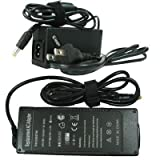 SIB New Laptop/Notebook AC Adapter/Battery Charger Power Supply Cord for IBM ThinkPad 2373 2374 2375 2647 2652 2653 A31 T20 T21 T22 T23 T30 T40 T41 T42 T43 R51 R52 R52e