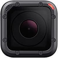 GoPro HERO5 Session Action Camera + $45 GC