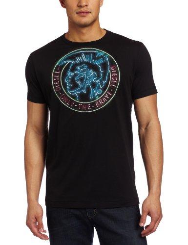 ... Pictures shirt for men white spick and span takeshy kurosawa t shirts