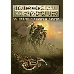 Imperial armour volume twelve download free