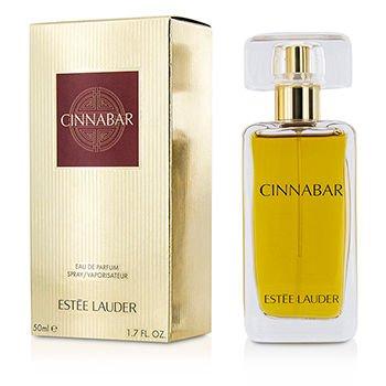 Estee Lauder Eau de Parfum, 1er Pack (1 x 50 ml) thumbnail