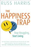 Two Self-Help books (Mindset and The Happiness Trap)