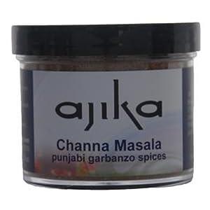 Amazon:Ajika 品牌产品低至$1.18起