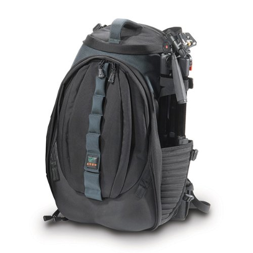 Kata HB-207 GDC Hiker Backpack For Photo/Video Enthusiasts