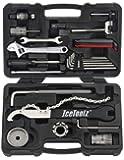 Ice Toolz Essence Tool Kit -