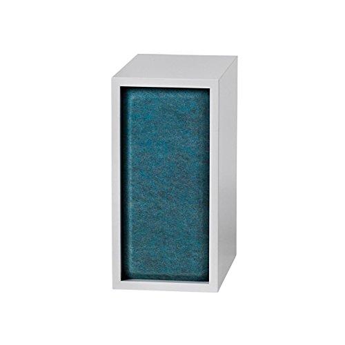 muuto-stacked-akustikplatte-s-aqua-stoff-aqua-melange-nur-akustikplatte-ohne-modul-ein-modul-mit-ruc