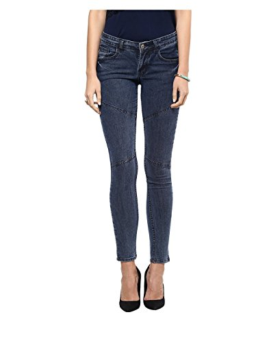 Yepme-Womens-Poly-Cotton-Jeans-YPWJEAN5135-P