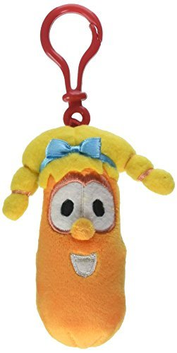 gregg-gift-tales-for-enesco-veggie-laura-carrot-backpack-7-plush-clip-by-gregg-gift