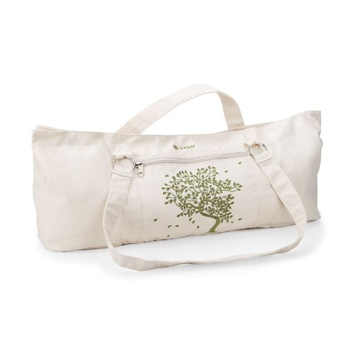 gaiam-yogatasche-yoga-mat-bag-tote-tree-of-life-52506