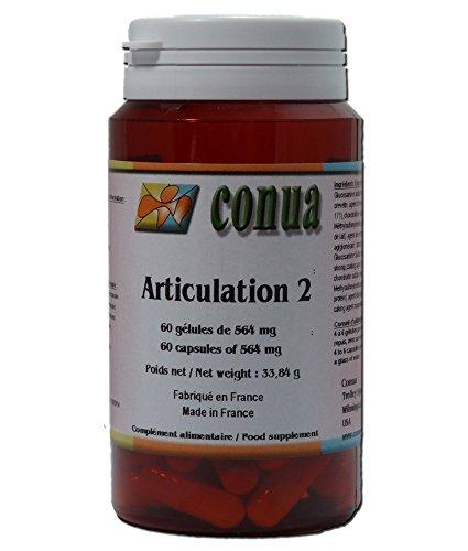 articulation-2-msm-osteol-chondroitine-glucosamine-gelules