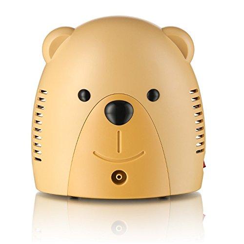 only-for-baby-honey-teddy-inhalador-para-ninos-el-osito-dulce-aparato-para-medicamentos-liquidos-con