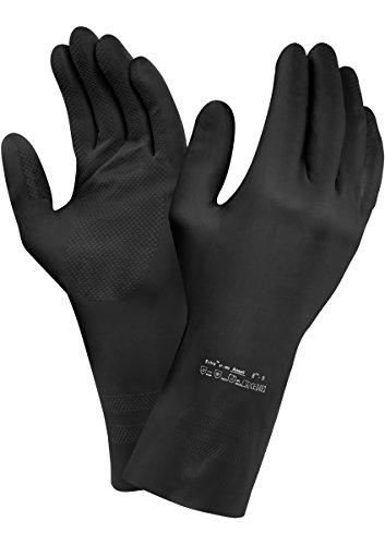 ansell-extra-87-950-guanto-in-lattice-di-gomma-naturale-protezione-contro-le-sostanze-chimiche-e-liq