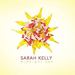 Sarah Kelly - Midnight Su