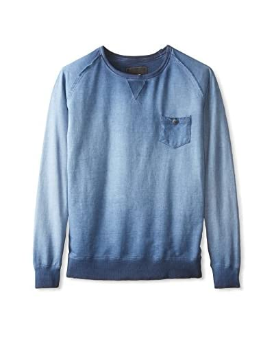 X-Ray Men's Washed Sweatshirt