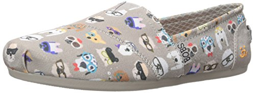 bobs-from-skechers-womens-plush-pup-flat-taupe-pup-9-m-us