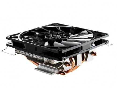 GeminII M4 - Prozessorkühler (Cooler Master Geminii M4 compare prices)