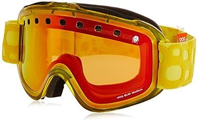 POC Iris BUG Goggles