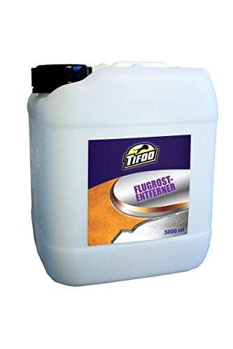 togli-ruggine-5000-ml-togli-ruggine-sciogli-ruggine-detergente-per-toglie