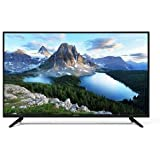 Micromax 51 Cm (20 Inches) 20E8100HD HD Ready LED TV With Tata Sky HD Set Top Box With 1 Month Dhamaal Mix HD...