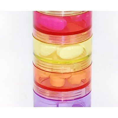Ezy-Dose-7-day-Stackable-Pill-Reminder-Small