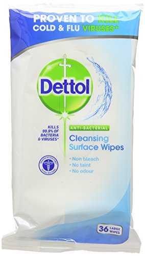 dettol-anti-bacterial-cleansing-surface-wipes-36-large-wipes-pack-of-16