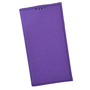 MOBILE PHONE Flip Case & Cover For HTC Windows Phone 8s