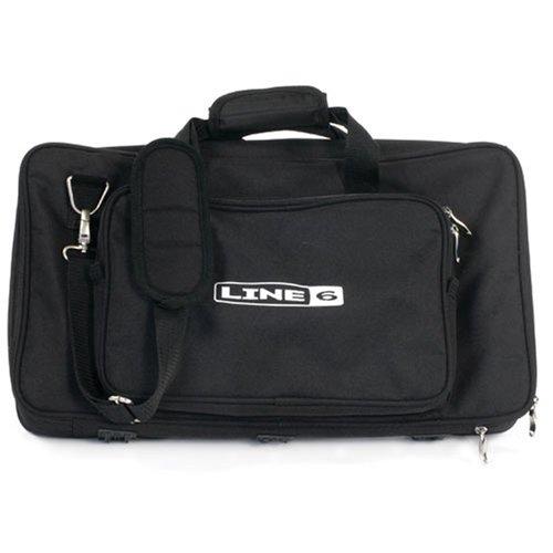 POD XT Live Bag or TonePort KB3