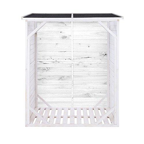 carport schuppen storeamore. Black Bedroom Furniture Sets. Home Design Ideas