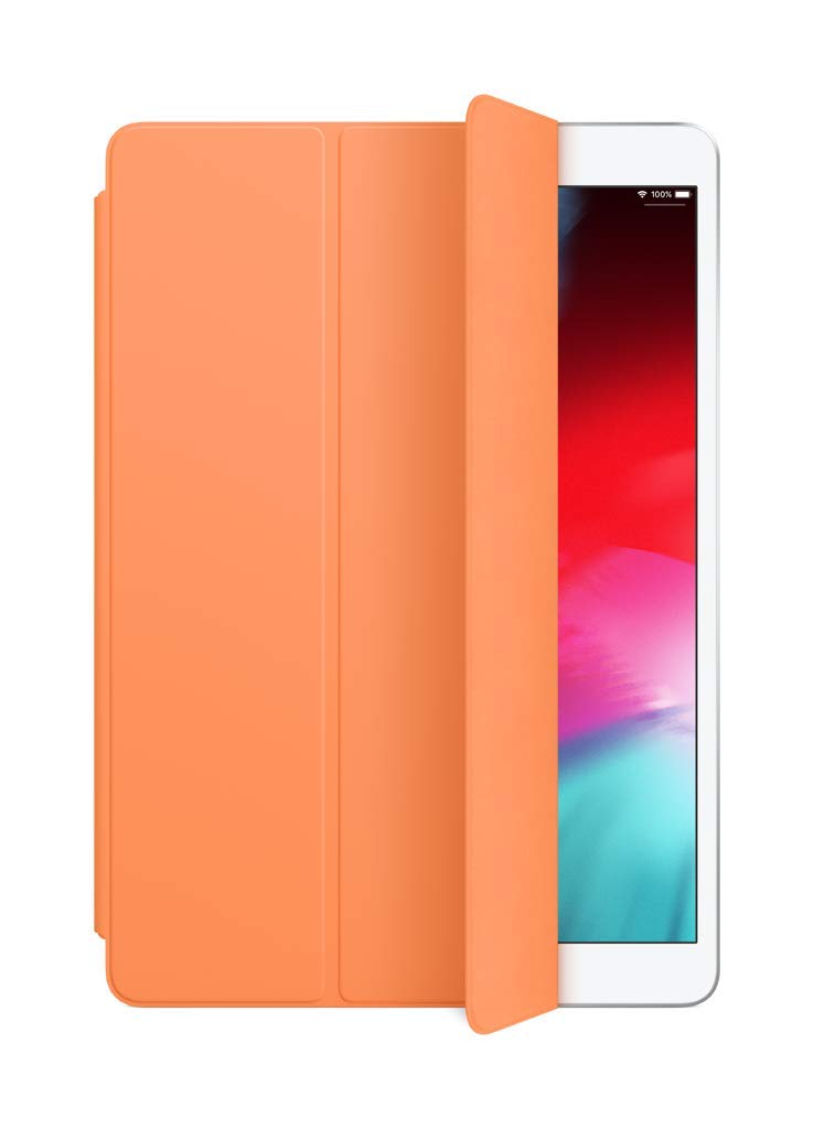 Apple Smart Cover (for iPad Air 10.5-inch) - Papaya