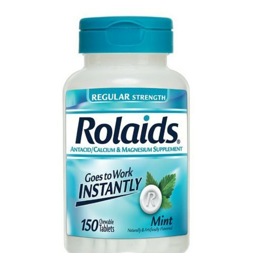 rolaids-regular-str-tabs-mint-150-by-rolaids