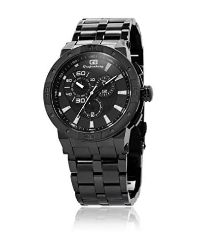 Grafenberg Reloj Gb203-622