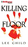 Killing Floor (Jack Reacher Series)