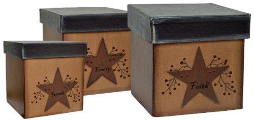 star-berries-papier-mache-nesting-boxes-faith-family-friends-country-primitive-decor
