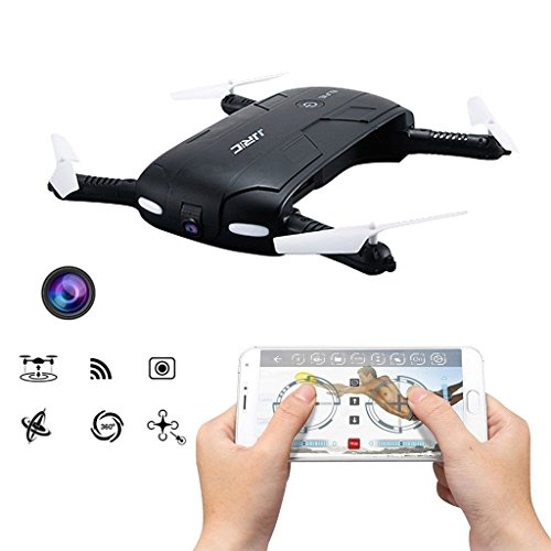 jjrc-h37-elfie-pocket-fold-portable-photography-wifi-fpv-with-03mp-camera-phone-control-rc-drones-qu
