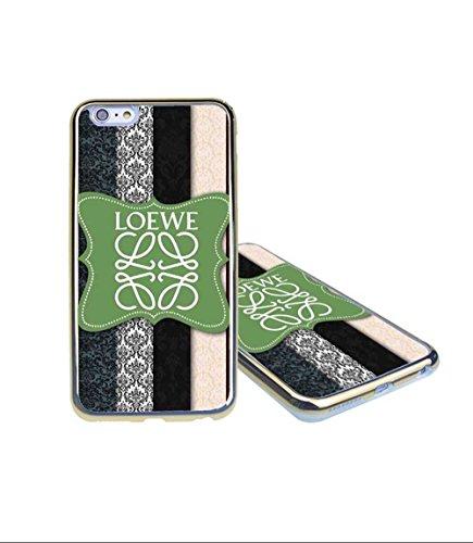 universal-type-funda-case-for-iphone-6-plus-6s-plus-55-inch-loewe-brand-logo-shock-absorbing-hard-ba