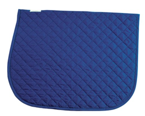 Lettia Baby Pad - All Purpose front-623751