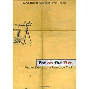 Pot on the Fire: Further Livre en Ligne - Telecharger Ebook