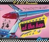 K-Tel Presents: At the Hop